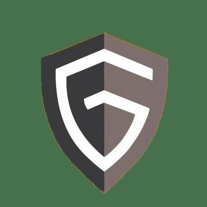 guardian-insurance-agency